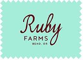 Ruby Farms.jpg