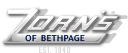 zorns-of-bethpage.png