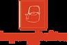 ipot_logo_360x242.png