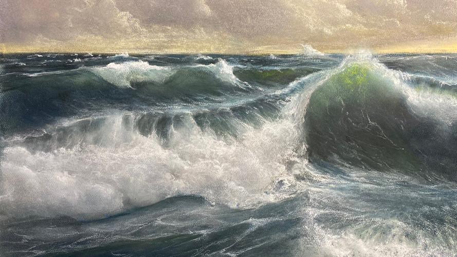 Waves 5.jpeg
