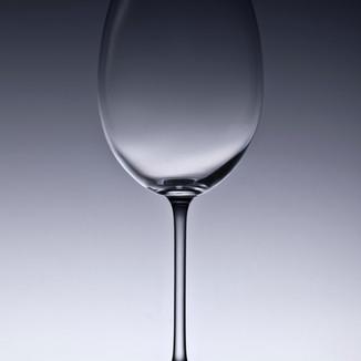 Food - Glass.jpg