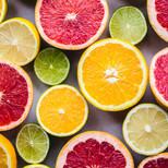 Food - Grapefruit.jpg