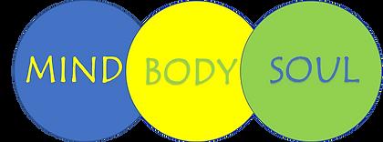 MindBodySoul Circles.png