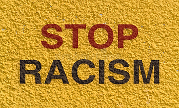 Graphics - Stop Racism.png