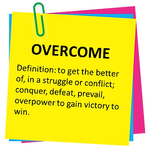 Overcome.png