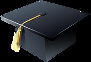 graduation-cap-clipart-transparent-3.png
