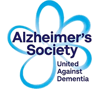 Alz%20Society_edited.png