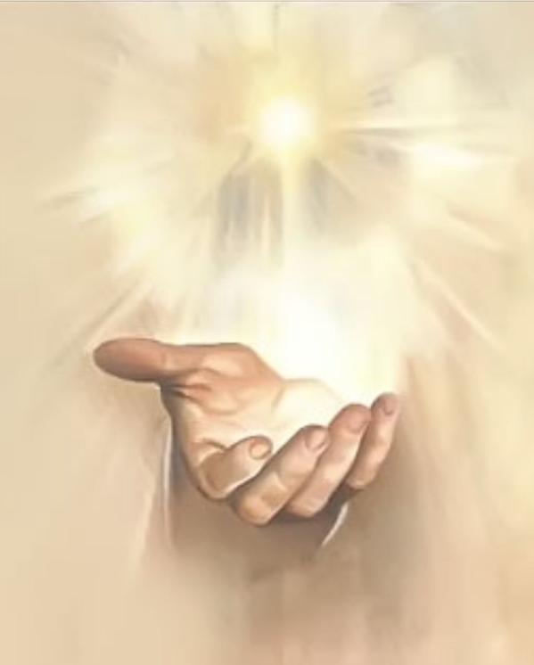 Gods Hand.png