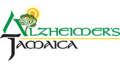 Logos - Jamaica Alzheimers.png