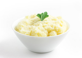 Potatoes - Mash.png
