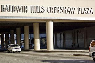 Crenshaw%20Plaza_edited.jpg