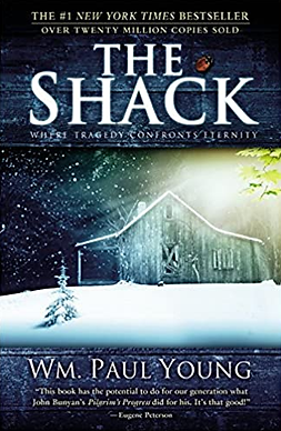 Book - The Shack.png