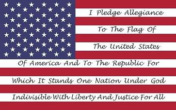 Graphics - US Flag Pledge.png