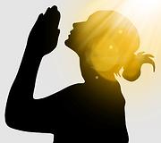 woman-praying-1935186_640_edited_edited.