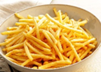 Potatoes - Fries.png