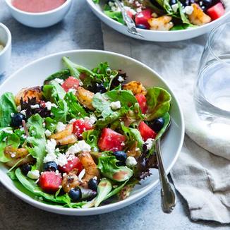 Food - Salad.png