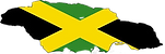 JamaicanFlag_edited.png