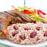 Food - Rice Chicken.png