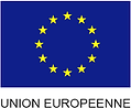 union europeenne.png