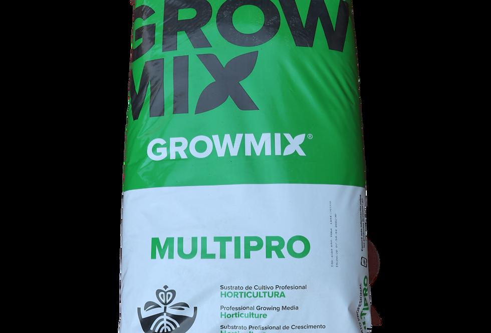 GROW MIX 80L