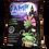 Thumbnail: VAMP Sustratos