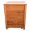 Thumbnail: Compostera 180L con Ruedas