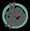 Logo_MQH sin fondo - borde verde.png