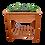 Thumbnail: Mesa de Cultivo Aromaticas
