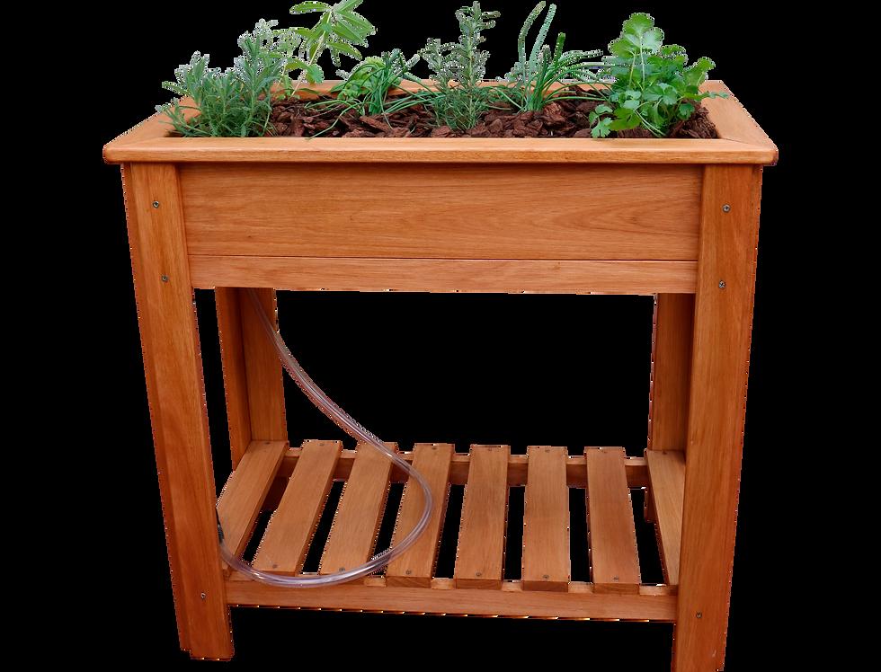 Mesa de Cultivo Aromaticas