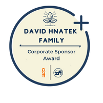 David Hnatek Family.png