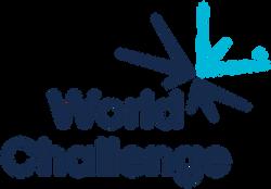 7199394-logo
