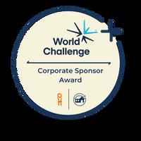 World Challenge.png