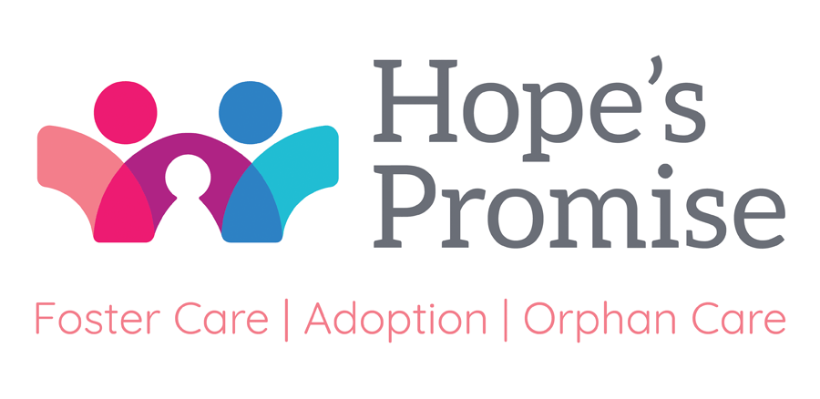 HopesPromise-logo-stacked