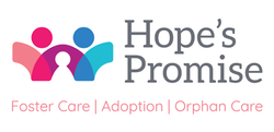 HopesPromise-logo-stacked
