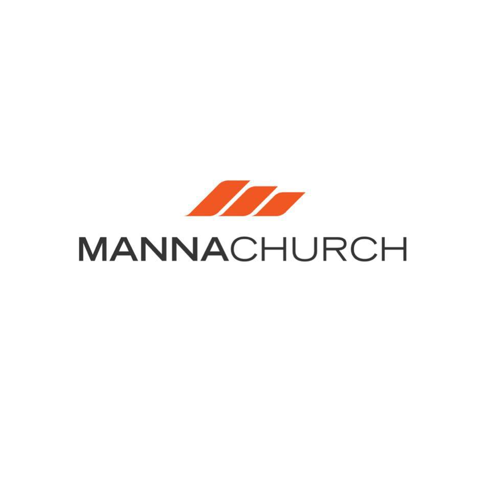 manna 298593_1546412365