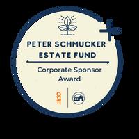 Peter Schmucker Estate Fund 2.png