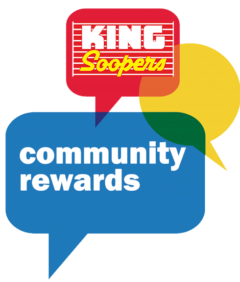 KingSoopersrewards_edited.png