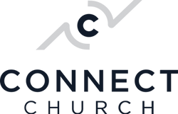 ConnectChurch_Logo_Vertical_Color