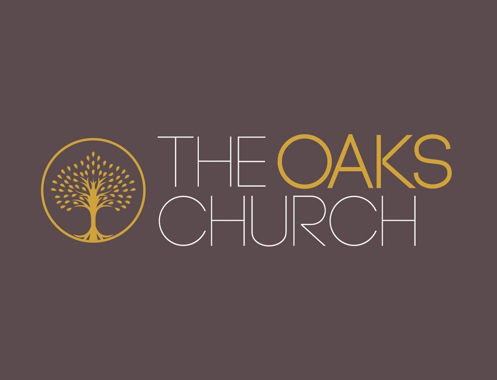 The-Oaks_Alt-Logo_05