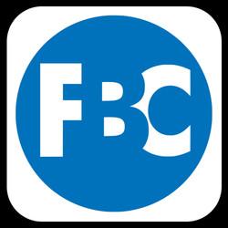 FBC-Block-Logo-icon