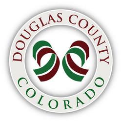 douglas county dhs