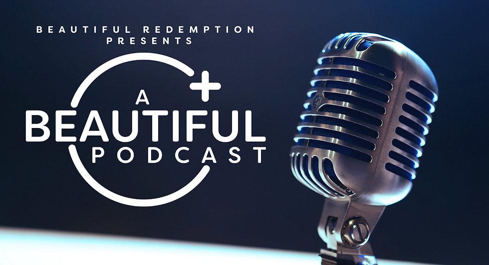 A beautiful Podcast.jpeg