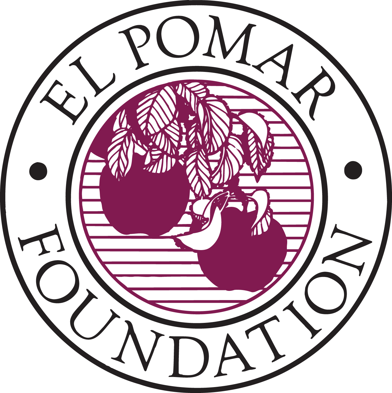 El-Pomar-Foundation-web