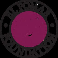 El-Pomar-Foundation-web