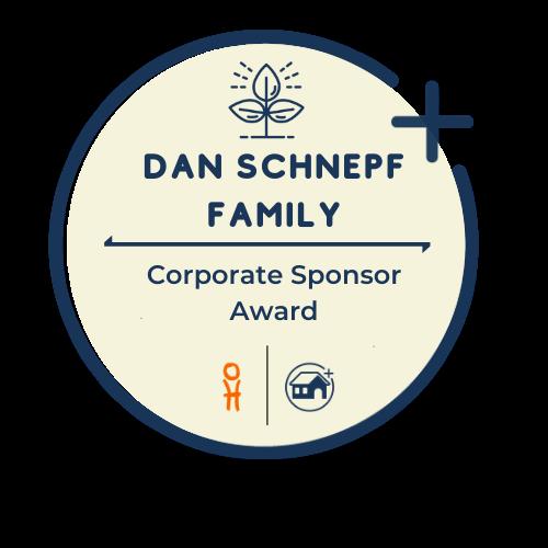 Dan Schnepf Family.png