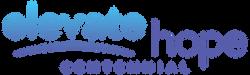 Elevate-Hope-Logo-1