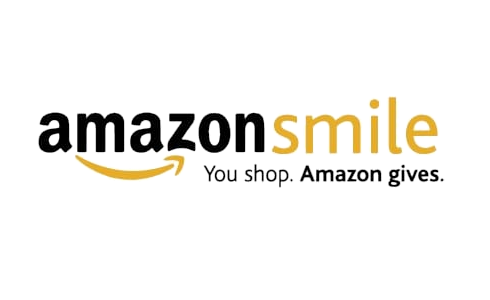 amazon-smile-image_edited.png
