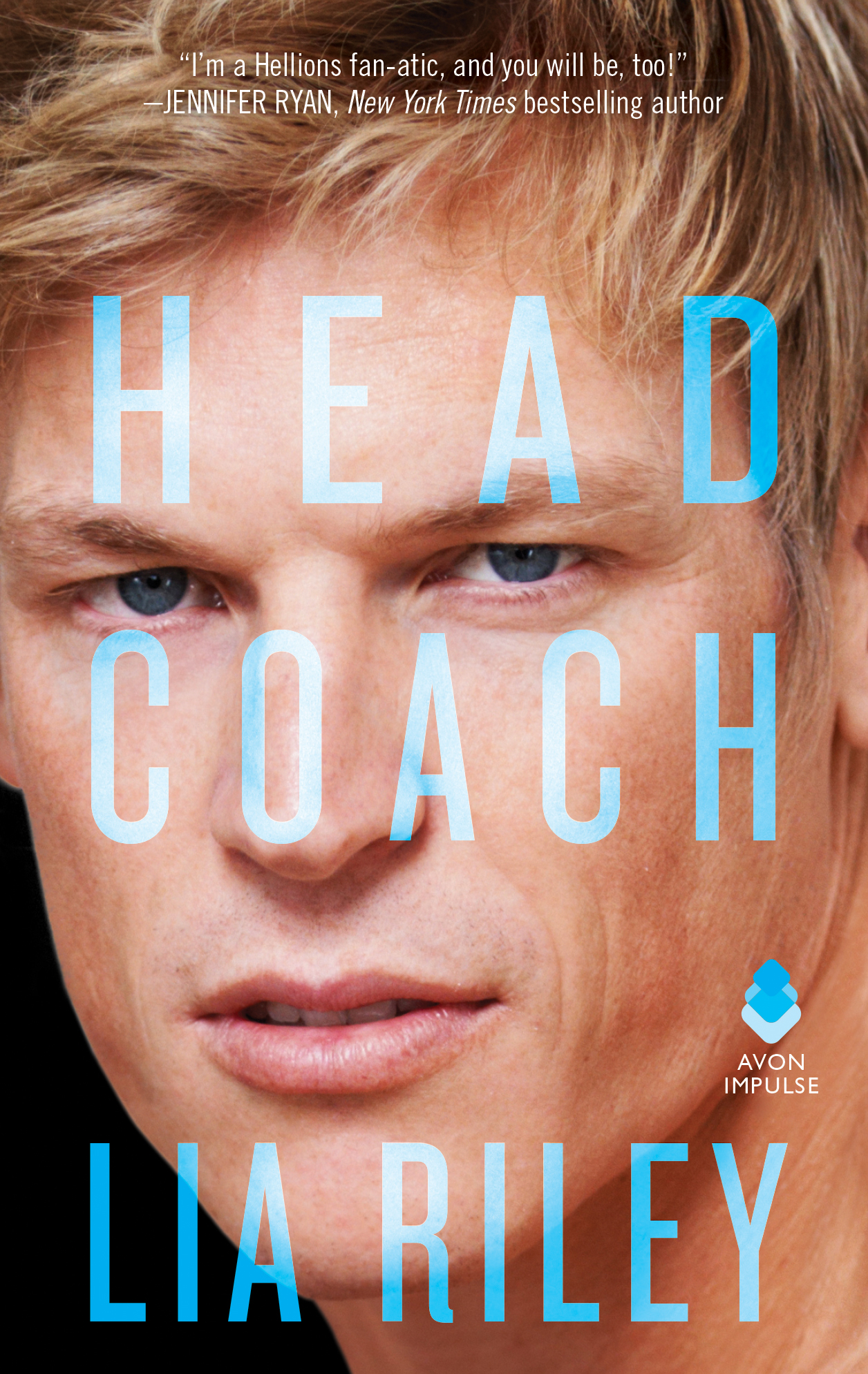 HeadCoach_mm_EPub HiRes (1)