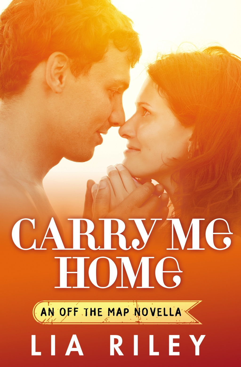 Riley_Carry Me Home_E-Novella.jpg