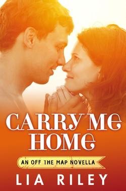 Riley_Carry Me Home_E-Novella.jpg